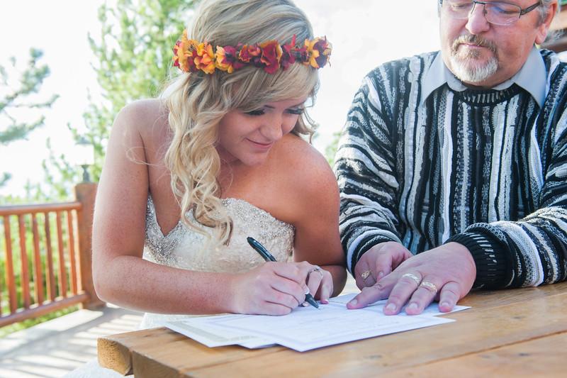 Jodi-petersen-wedding-396.jpg