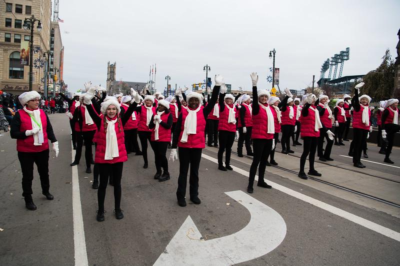 Parade2017-451.jpg