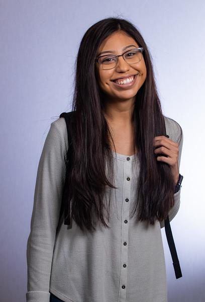 Student Portraits Smyrna-0065.jpg