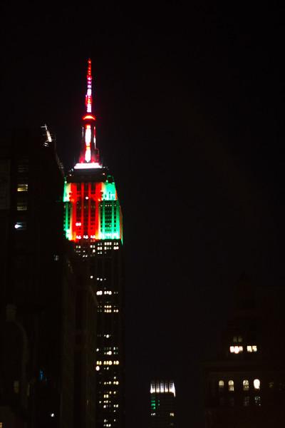 New York City-75.jpg