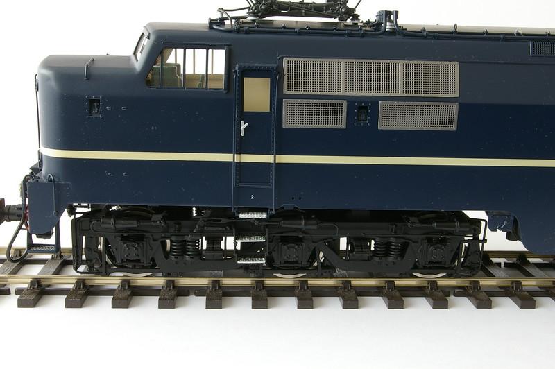 philotrain 435_65-3 NS 1216 berlijns blauw -2.JPG