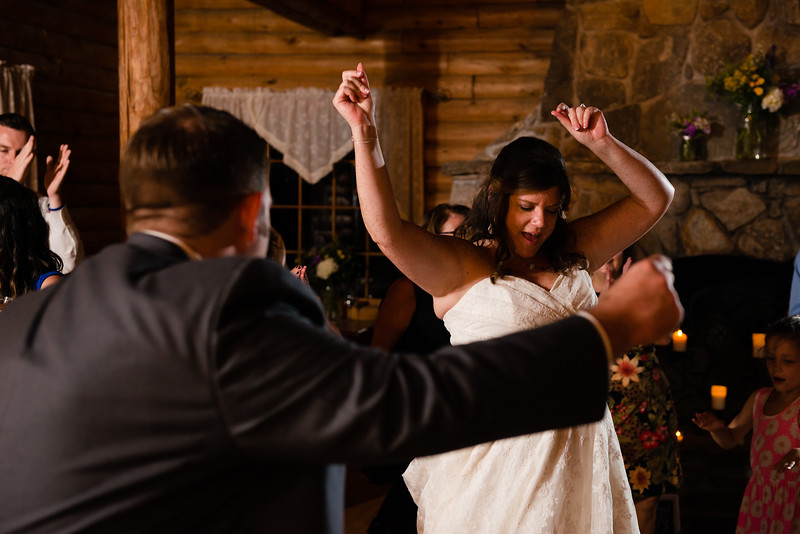 LauraDave_Wedding-439.jpg
