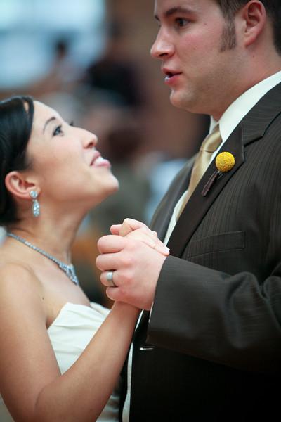 Michelle&Greg-1200.jpg