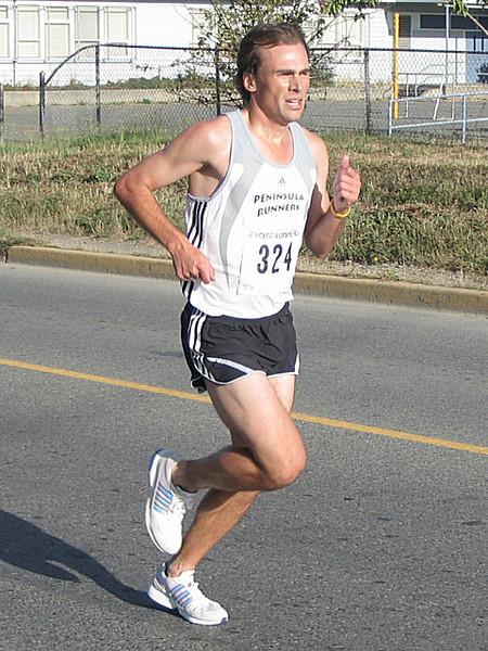 2005 Run Cowichan 10K - img0081.jpg