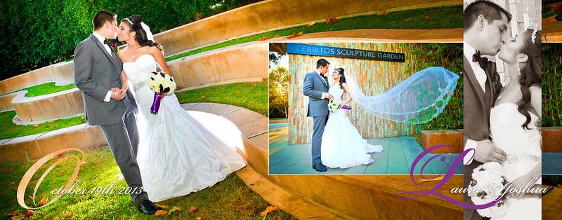 Laura & Joshua Album 11-12-X2-1 FB.jpg