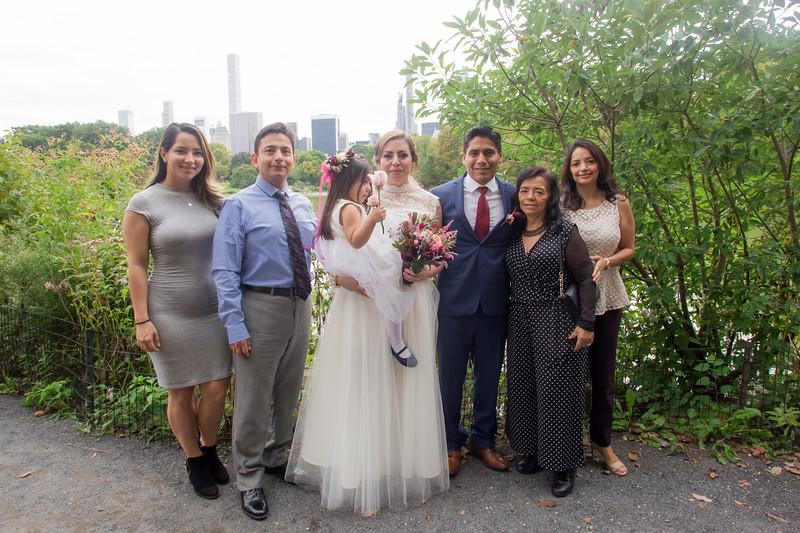 Central Park Wedding - Cati & Christian (83).jpg