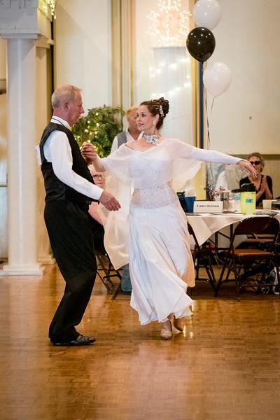 RVA_dance_challenge_JOP-6094.JPG
