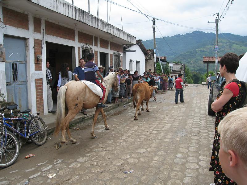2007 Guatemala-1409