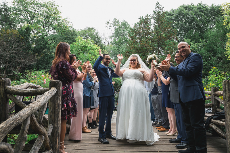 Central Park Wedding - Hannah & Eduardo-100.jpg