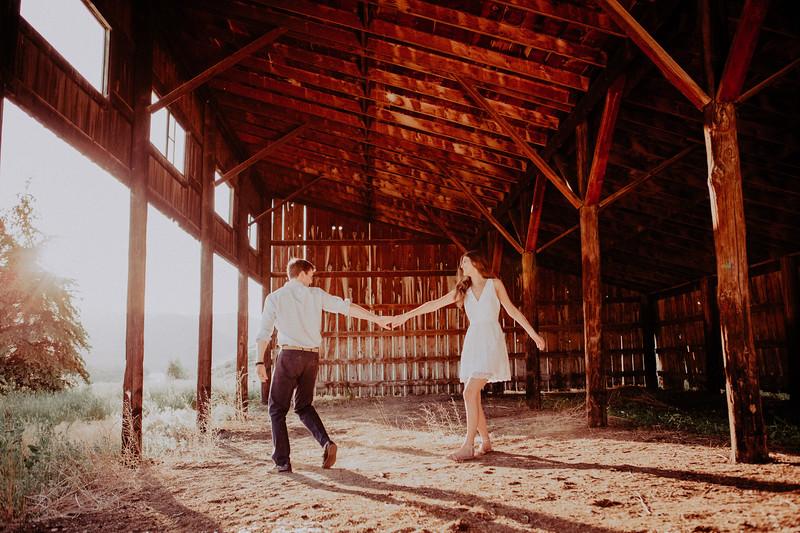 North_Carolina-Engagements-Photoraphy_Kendra_Michael-003_25.jpg