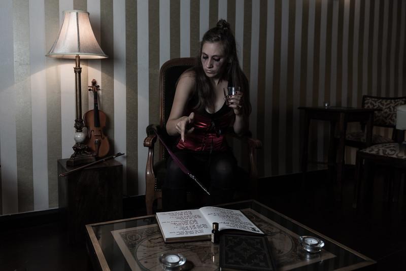 Annika_Album_The Devil's Story Book_260717 (87).jpg