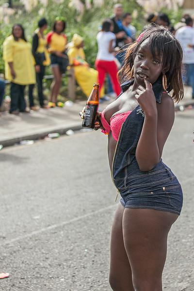 Obi Nwokedi - Notting Hill Carnival-359.jpg