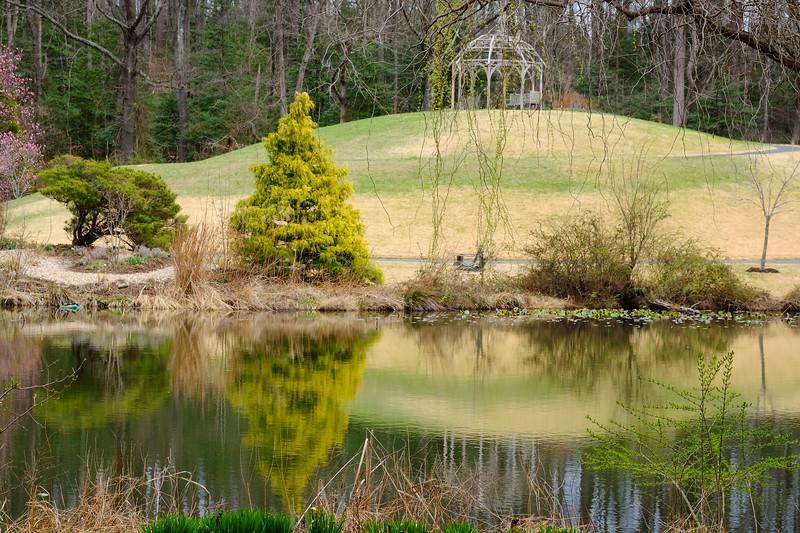 meadowlarkgardens-13.jpg
