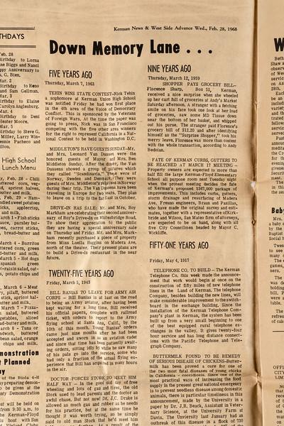 1968 Time Capsule 2020-120.jpg