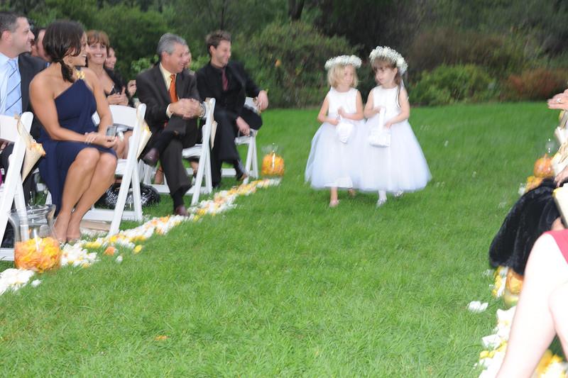 SA Wedding-127.JPG