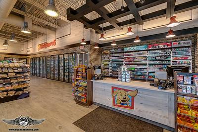 7-6-2018 Galion BellStores | Interior