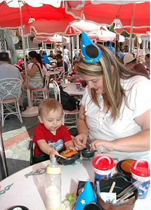 Disney July15, 2008-03.jpg