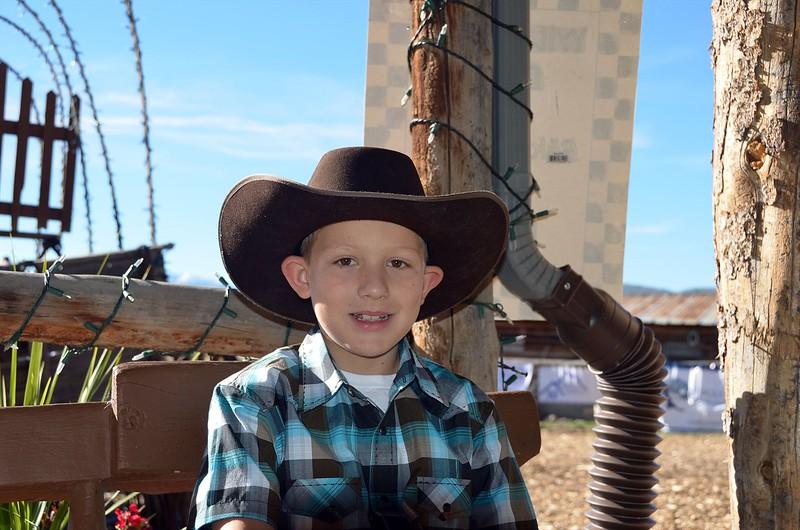 Wild West Day 219.jpg