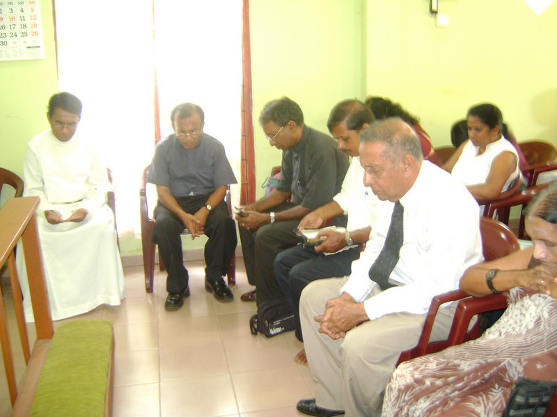 09 03-16 Memorial Service in Sri Lanka. fg
