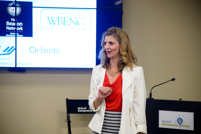 20160510 - NAWBO MAY LUNCH AND LEARN - LULY B. by 106FOTO - 017.jpg