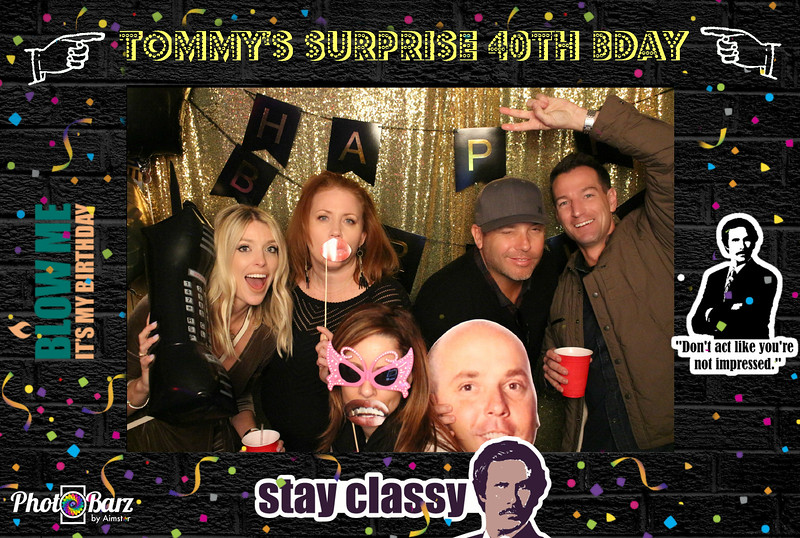 Tommys40th (9).jpg