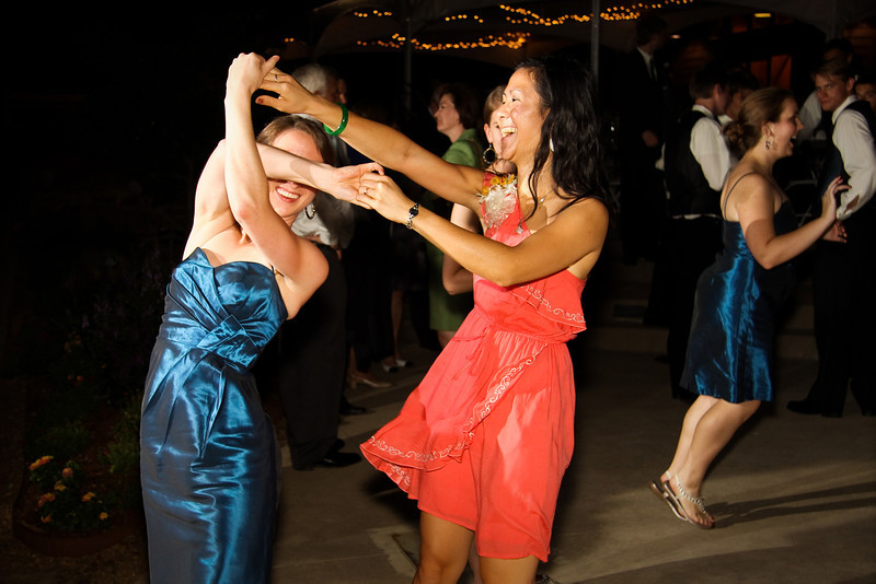 Sara and Kelley Wedding  (1005).jpg
