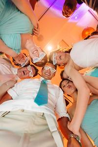 West-Palm-Beach-Wedding-Photographer-Andreo-Studio-800_0427