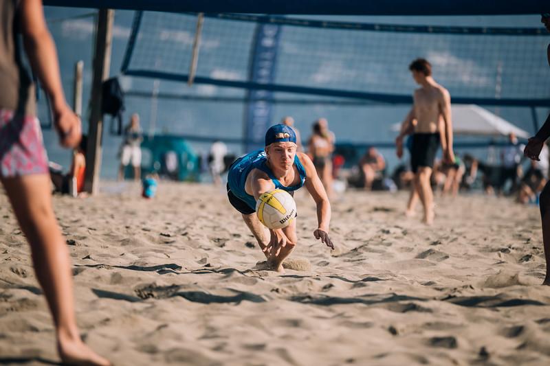 20190804-Volleyball BC-Beach Provincials-SpanishBanks-182.jpg