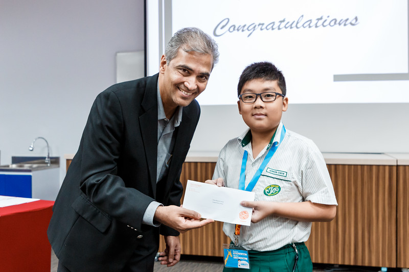 Science-Centre-Abbott-Young-Scientist-Award-2019-076.jpg