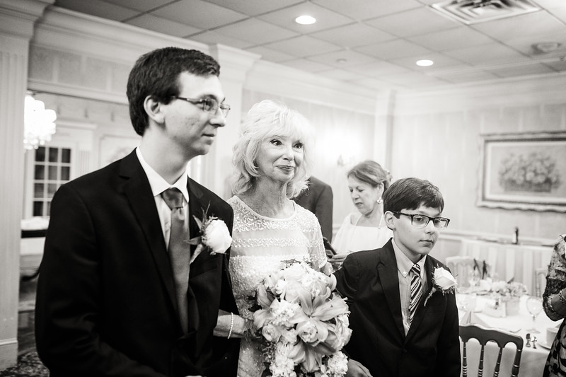 TOM AND PEGGY - THE BUCK HOTEL WEDDING-32.jpg