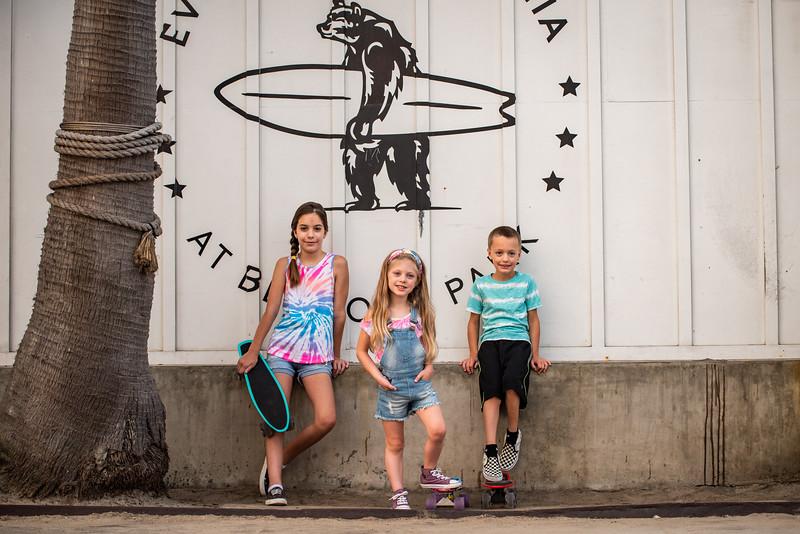 San Diego Skateboards 2020-5018.jpg