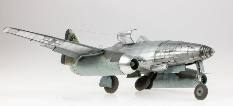 02-10-14 Me 262A-2a FINAL-17.jpg