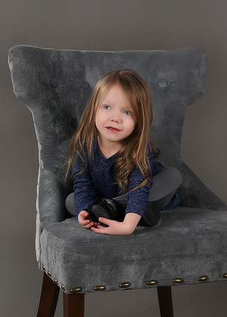 Ellianna 3 yrs (order)