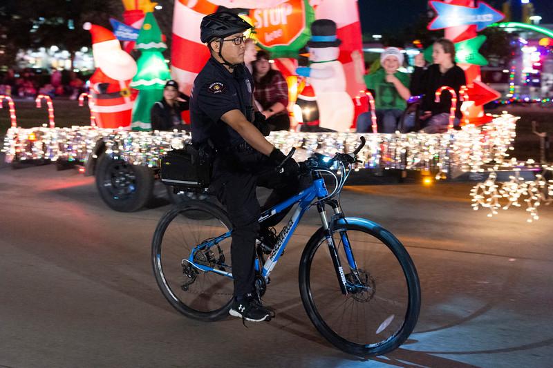 Holiday Lighted Parade_2019_383.jpg