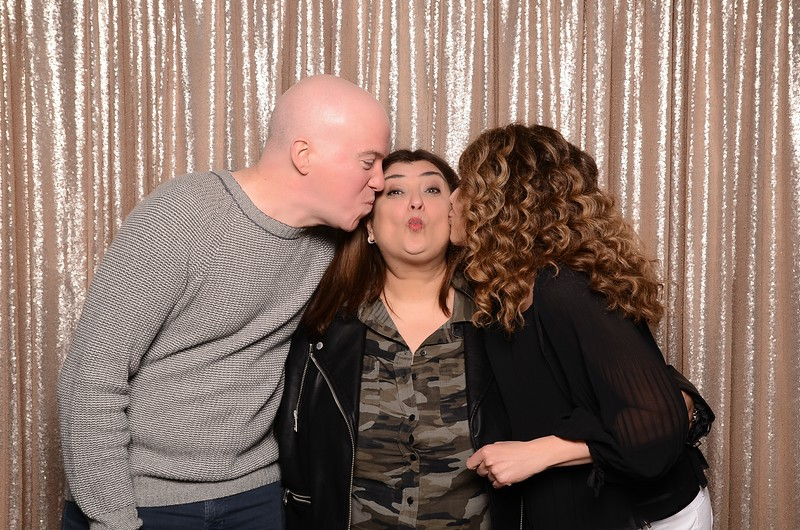 20180324_MoPoSo_Seattle_Photobooth_Number6Cider_Thoms50th-198.jpg