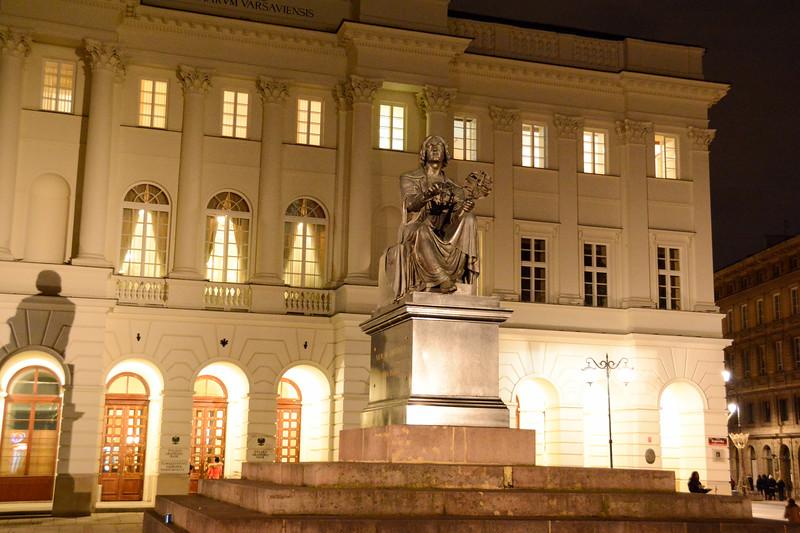 Warsaw6.jpg