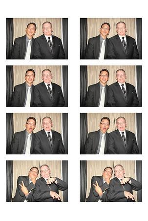 8.11.12 Afton & Rob