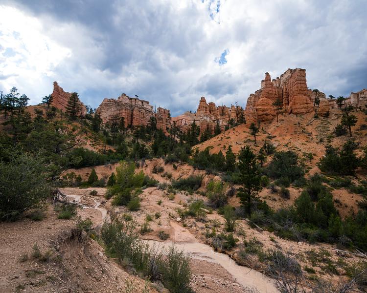 Bryce Canyon-10.jpg