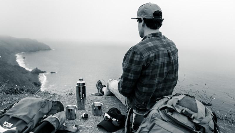 Jordan Rosen Photography-8519.jpg