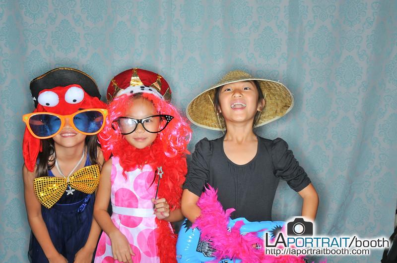 Linda-Long-Photobooth-404