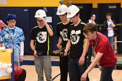 2015 FTC State Candids