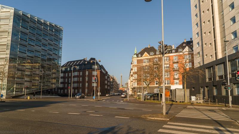 20170216-1019_-Copenhagen-42.JPG