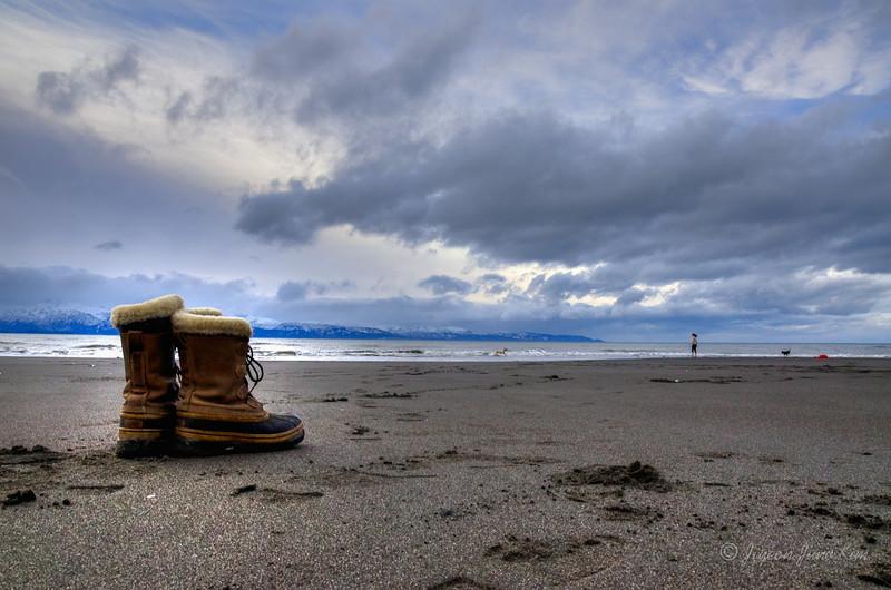 USA-Alaska-Homer.jpg