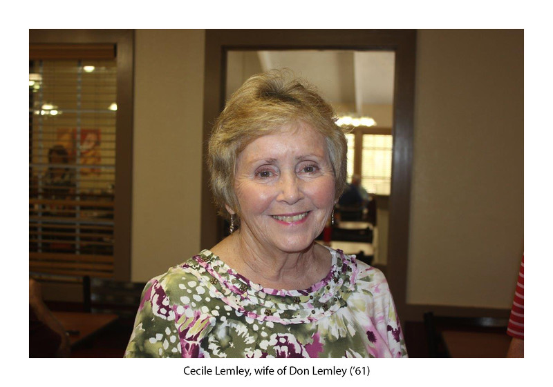 Cecile Lemley, wife of Don Lemley '61.jpg
