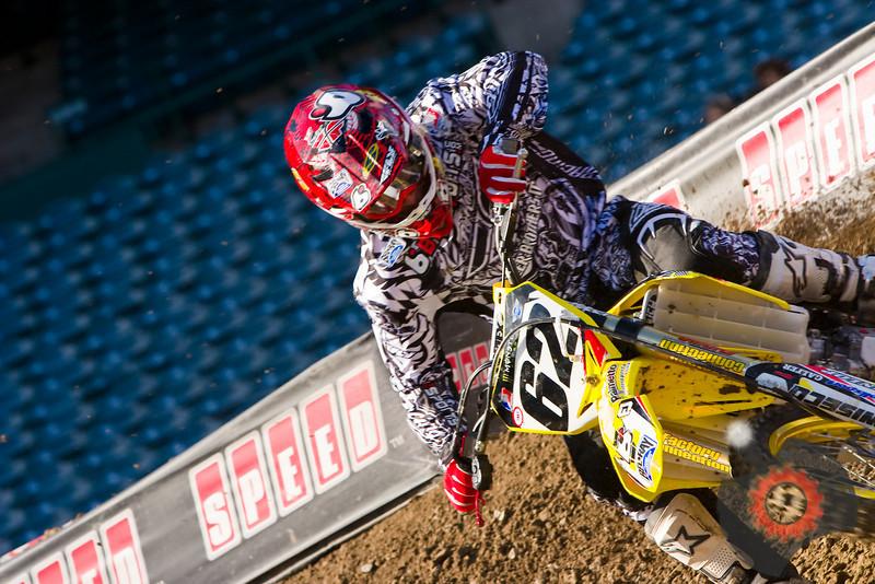 Anaheim2_Supercross_137.jpg
