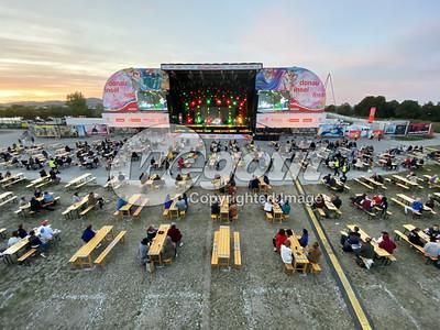 Donauinselfest 2020 Best