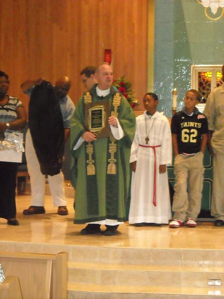 Monsignor Award Ceremony 022.jpg