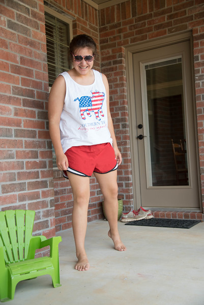 20150704Independence Day-2-47.jpg