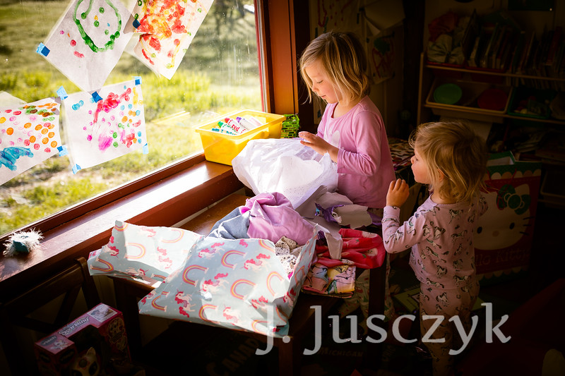 Jusczyk2021-8862.jpg