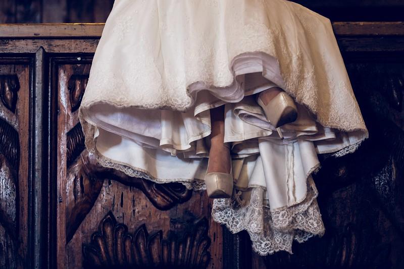 F&D boda ( Hacienda Los Albos, Querétaro )-971.jpg